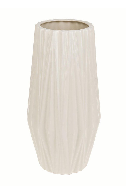 Ваза декоративная Пастель sc ваза h 31см