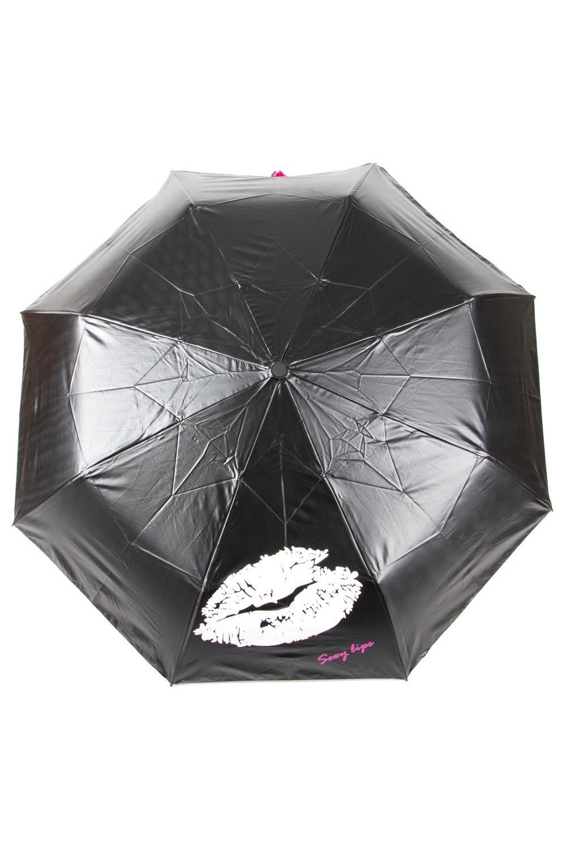 "Зонт ""Губы"""