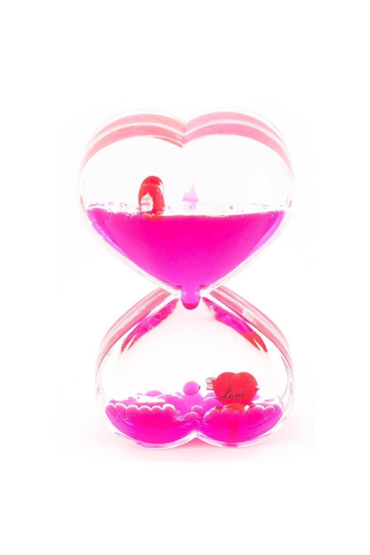 Купить Релаксант капельки Сердце красное Сердце , Развлечения и вечеринки