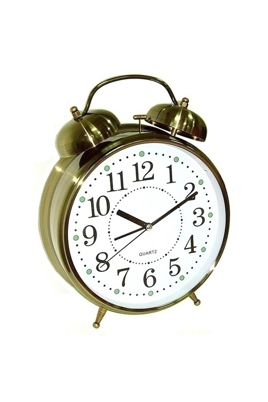 Картинки по запросу часы будильник