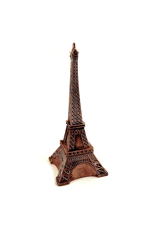 Копилка Эйфелева башня