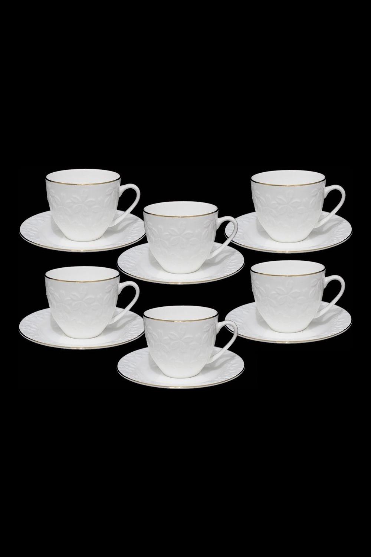 Чайный набор Эмилия