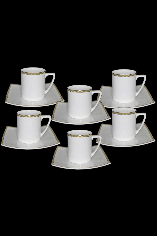 Чайный набор Овильо