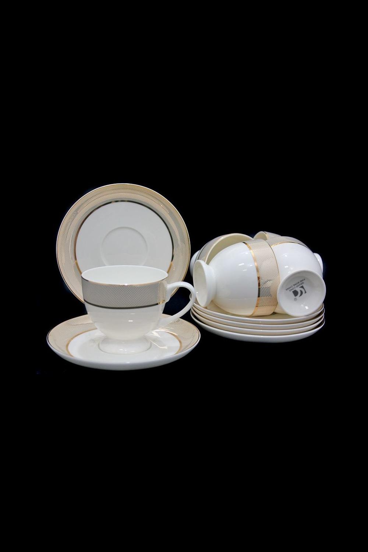 Чайный набор Оледжо