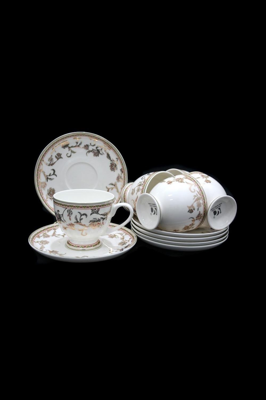 Чайный набор Пеллегрино
