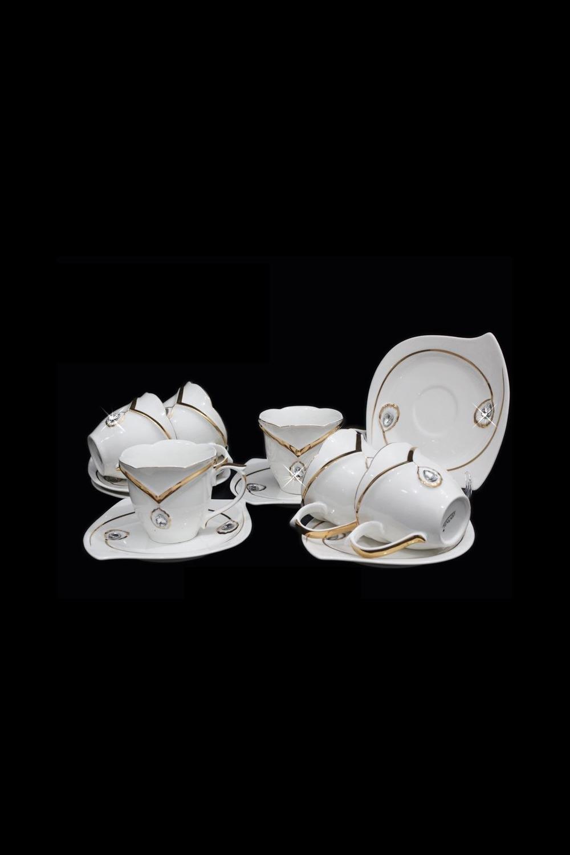 Чайный набор Пимонте