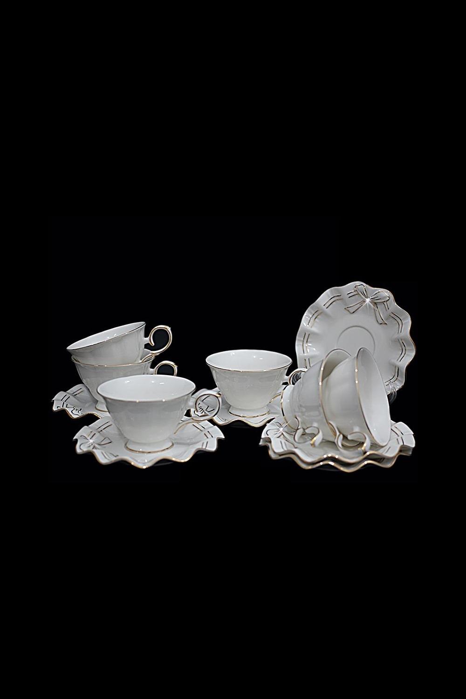 Чайный набор Джованни