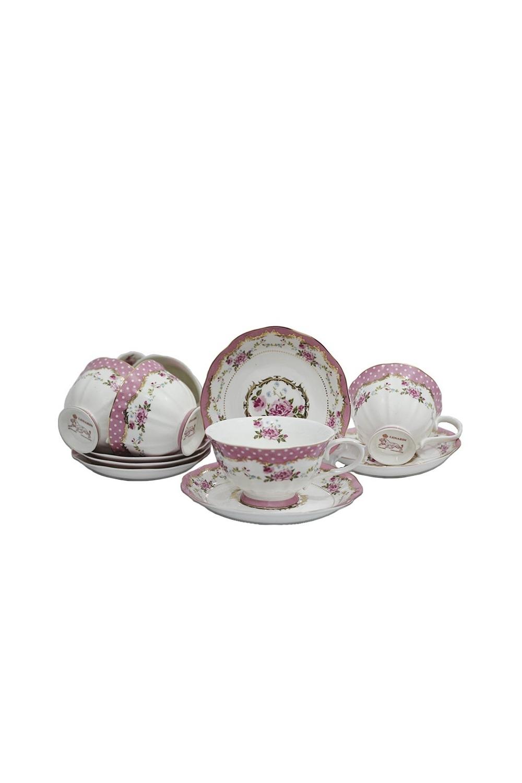 Чайный набор Альбанелла