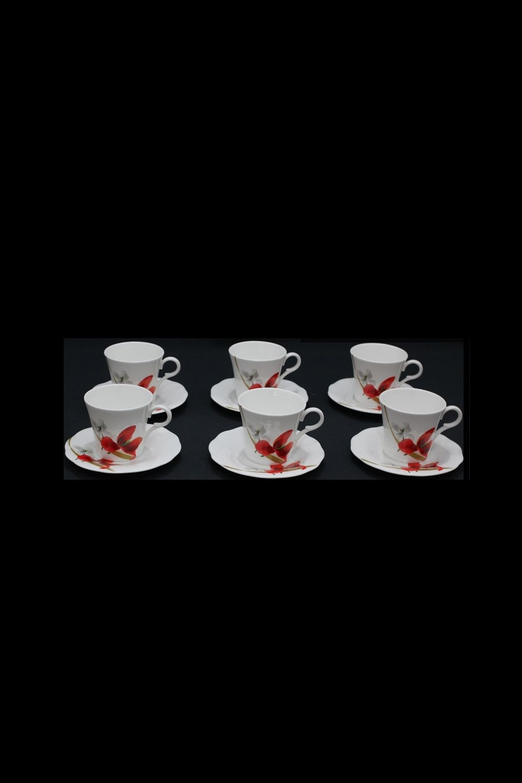 Чайный набор Арагона