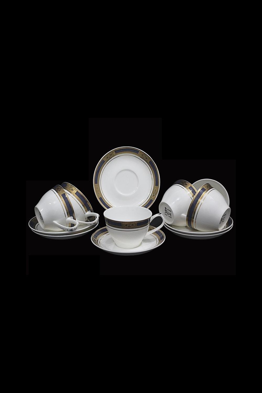 Чайный набор Баланджеро