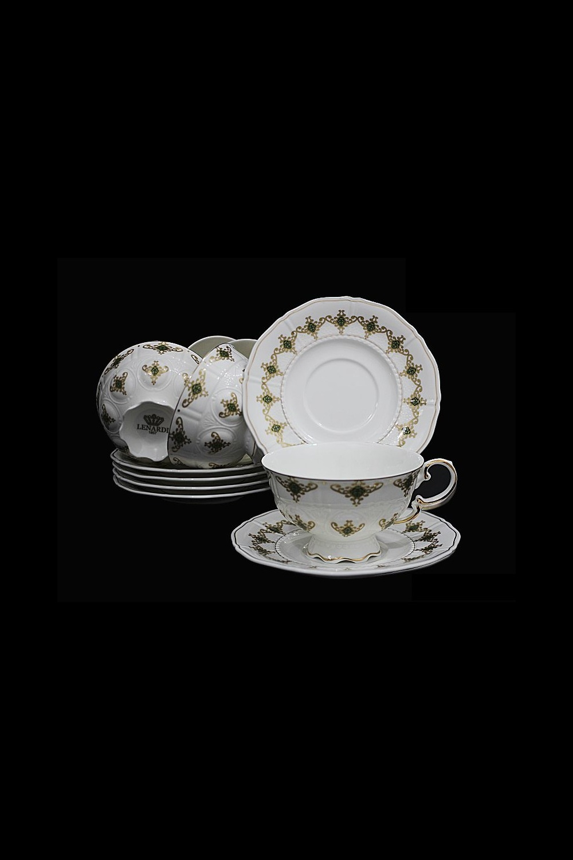Чайный набор Бардолино