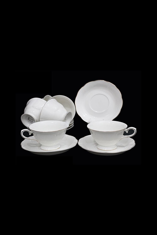 Чайный набор Беллария