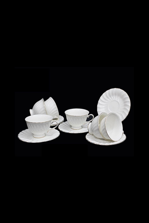 Чайный набор Вальверде