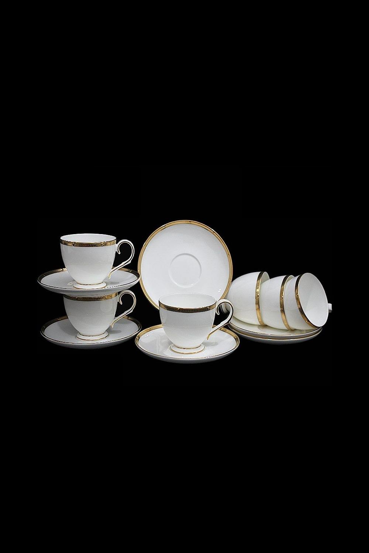Чайный набор Беллуно