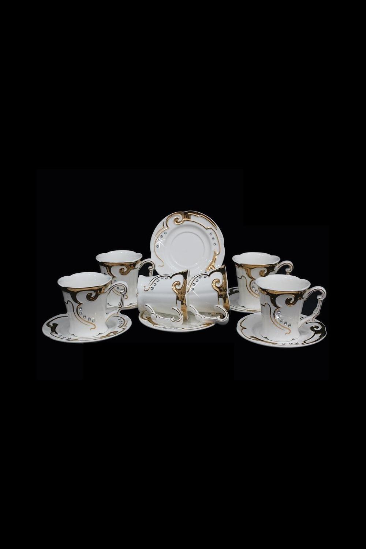 Чайный набор Виттория