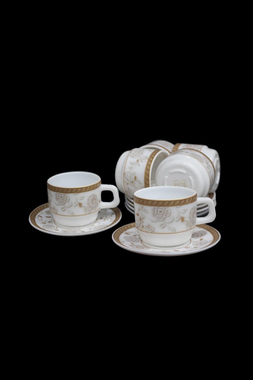 Чайный набор Седжано