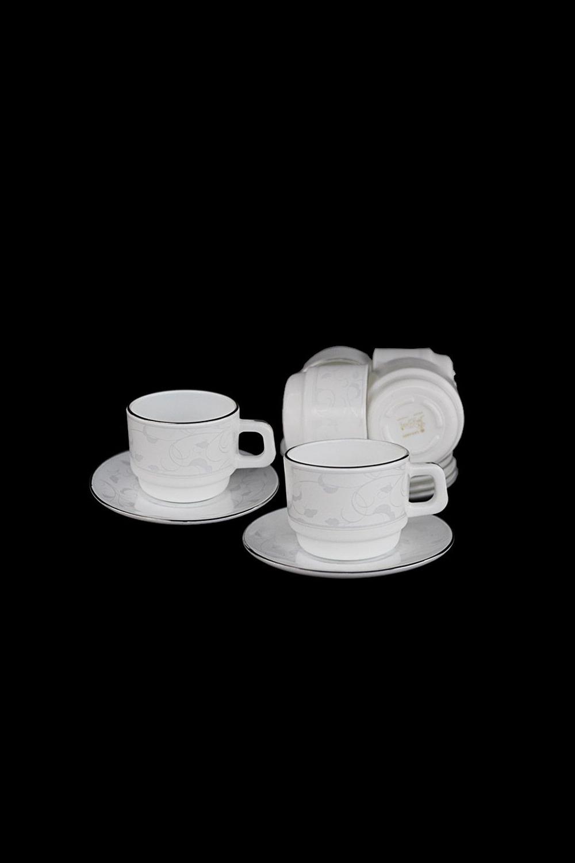 Чайный набор Сельвино