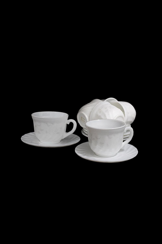 Чайный набор Монтегроссо