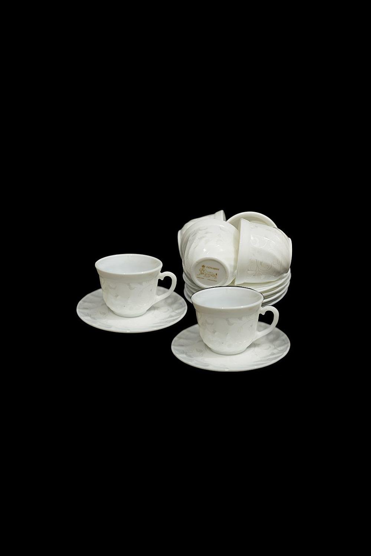 Кофейный набор Монтегроссо брюки nife цвет кофейный