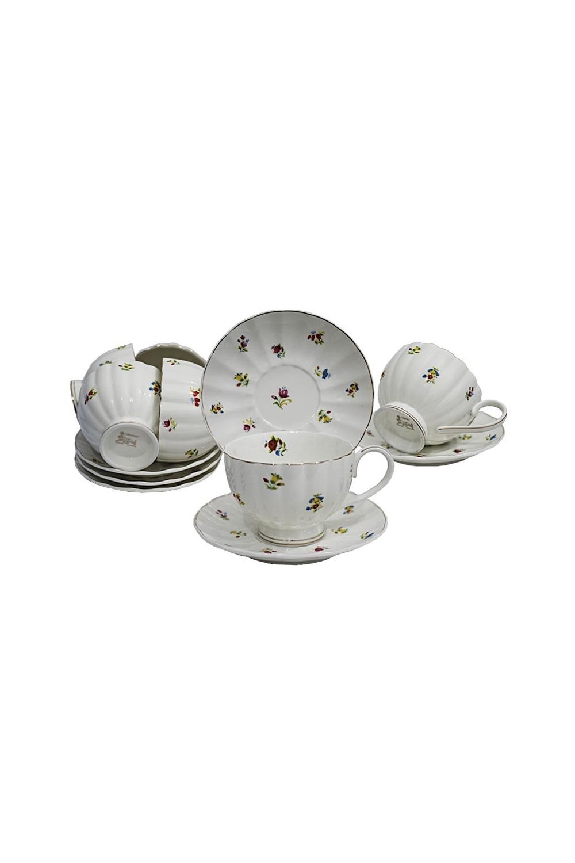Чайный набор Доменика