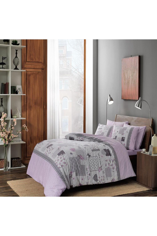 """Комплект постельного белья """"Elora"""""""