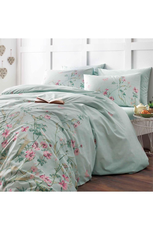 """Комплект постельного белья """"Flores"""""""
