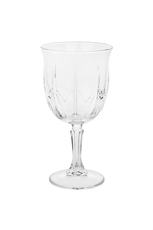 Бокал для вина КаратПосуда<br>270мл, стекло<br>