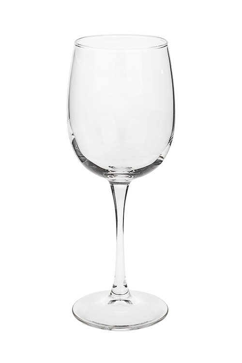 Бокал для вина АллегресПосуда<br>420мл, стекло<br>