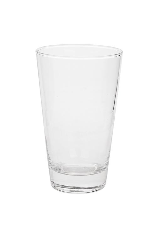 Стакан ХайболПосуда<br>390мл, стекло<br>