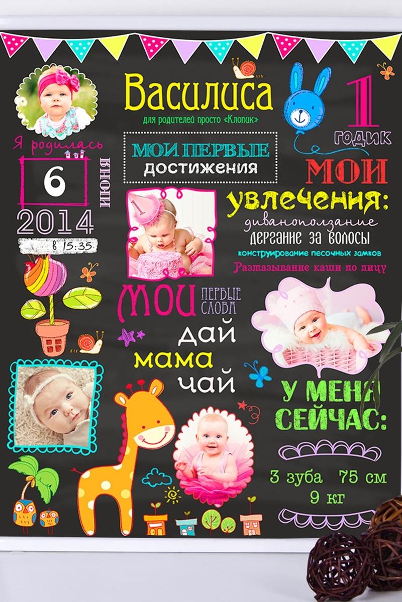 Необычное поздравления поздравление с днем рождения женщине